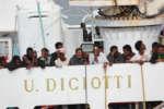 diciotti_migranti_