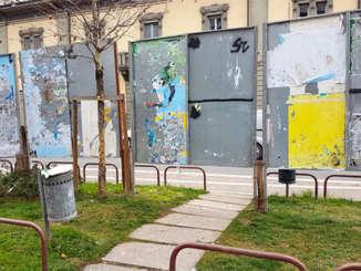 elezioni_cartelli_elettorali_si