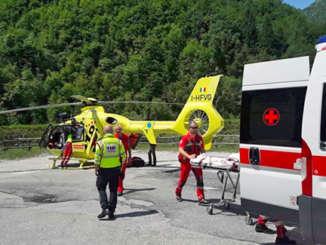 elisoccorso_ambulanza_2