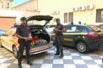 gdf_sequestro_droga_ambulanza