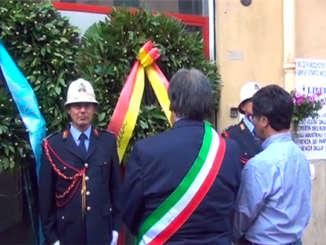 grassi_libero_deposizione-corona_alloro_sindaco_orlando
