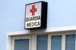 guardia_medica_2