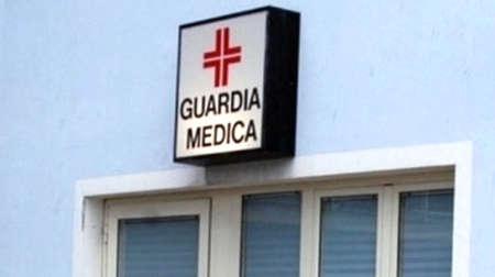 Paziente molesta la dottoressa della guardia medica