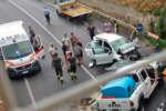 incidente_sulla_pa_ag_si