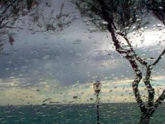 maltempo_pioggia_