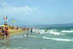 plaja_catania