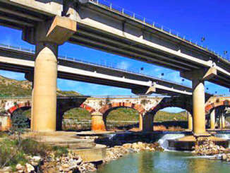 ponte_A19_ct-pa_si