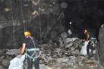 posta_nella_grotta