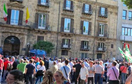 Precari siciliani, Ars propone nuovo ddl stabilizzazione