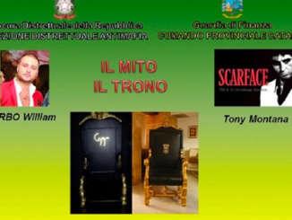 scarface_operazione_gdf_ct