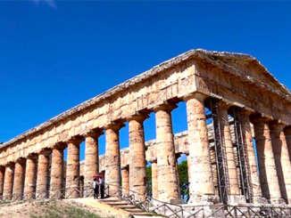 segesta_parco_archeologico_si