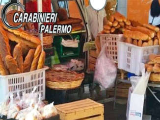 sequestro_pane_palermo