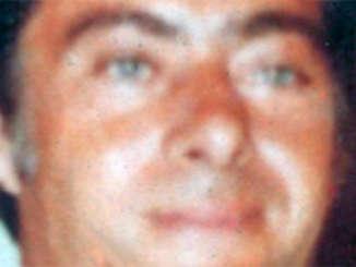 spinelli_vincenzo_vittima_della_mafia