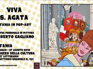 viva_s_Agata_pop_art_a_catania