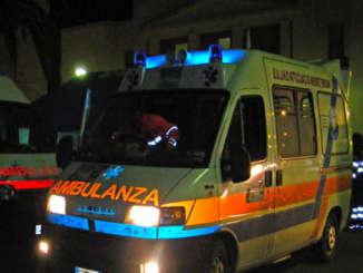 Ambulanza_118_sera_si