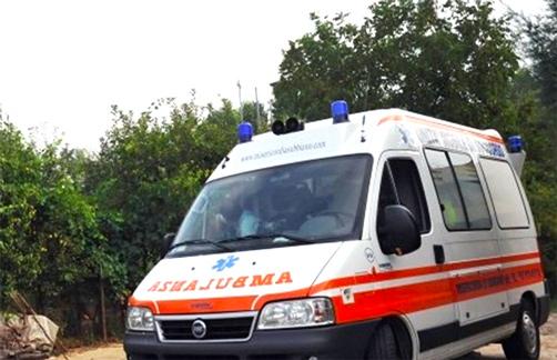 ambulanza_campagna