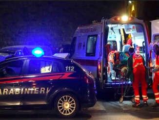 ambulanza_carabinieri_4