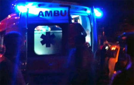 Violento impatto a Catania, un morto