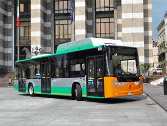 amt_nuovi_bus_a_catania