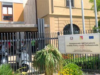 assessorato_formazione_regione_siciliana