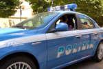 auto_polizia_10_si