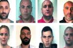carabinieri_ct_arresti_operazione_salette