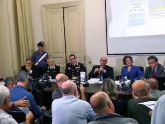 ciancio_conferenza_stampa_procura_ct