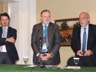 congresso_ortopedia_traumatologia_unict_docenti-Salini-Sessa-Basile