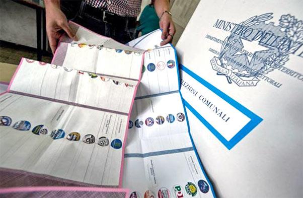elezioni_amministrative_2018
