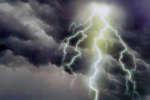 maltempo_fulmini_e_tempesta