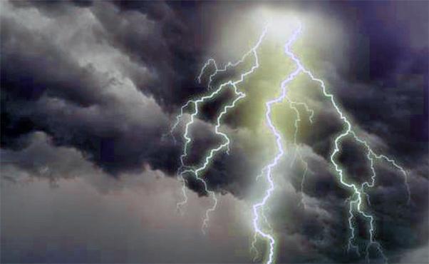 Maltempo in Sicilia: minaccia Uragano Medicane