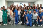 ospedale_cefalu_giglio_Albano_Greco_Vara_e_infermieri_stabilizzati