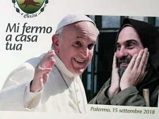 papa_francesco_conte_vignetta
