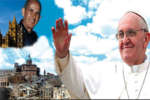 papa_visita_piazza_armerina_palermo