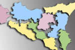 province_sicilia