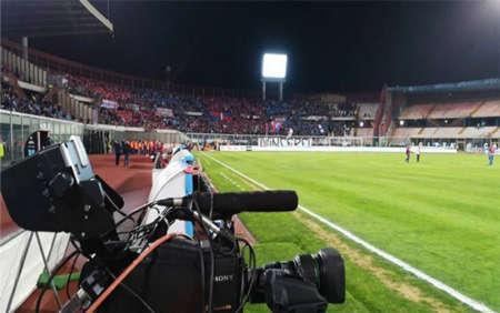 Catania pareggia al massimino 1-1