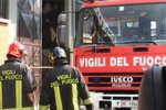 vigili_del_fuoco_intervento