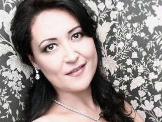 Elvira-Fatykhova