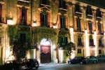 Palazzo_dOrleans_presidenza_si