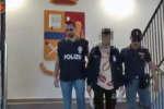 abusi_ragazzina_arrestato_ragusa