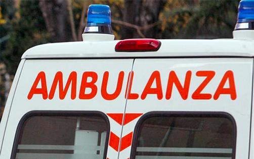 ambulanza_8