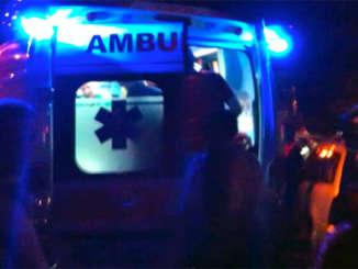 ambulanza_notte_4