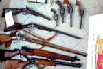 armi_antiche_sequestrate_polizia_ct_2