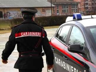 carabinieri_11