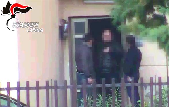 Operazione antimafia, 18 arresti. In carcere ex deputato