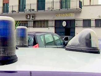 caserma_carabinieri_paterno
