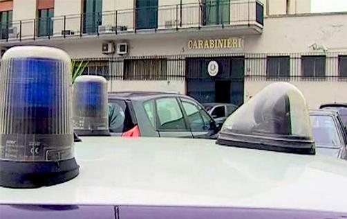 Ragazzini abusati a Paternò, tre arresti