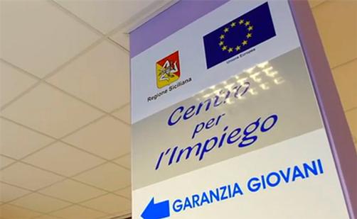 Reddito di cittadinanza in Sicilia, oltre un milione in attesa