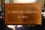 commissione_bilancio_ars_si