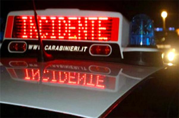 incidente_notte_carabinieri_3
